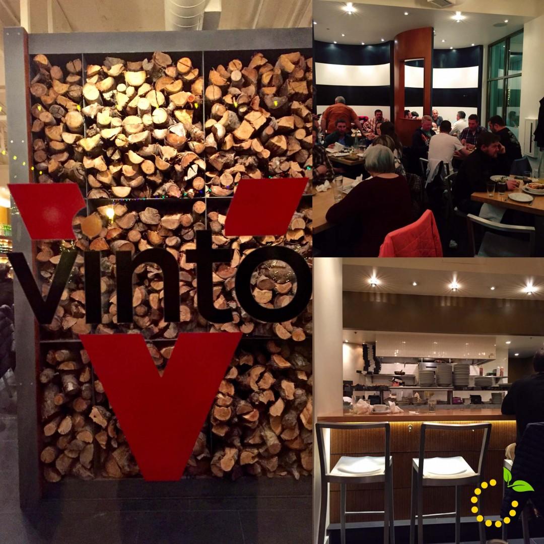 Vinto Park City sweetlemonmade.com
