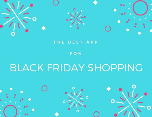 the-bestapp-for-black-friday-shopting