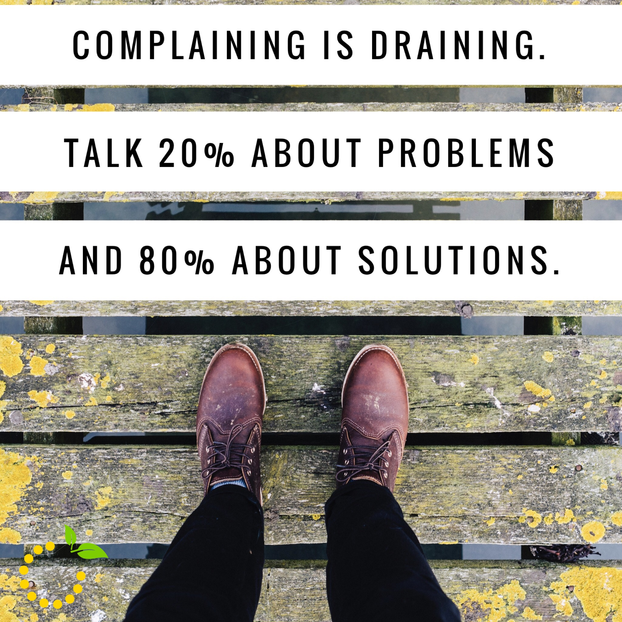 Complaining sweetlemonmade.com
