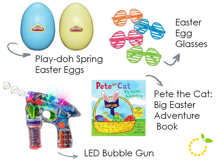 Easter Ideas 2